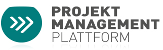 Projektmanagement-Plattform